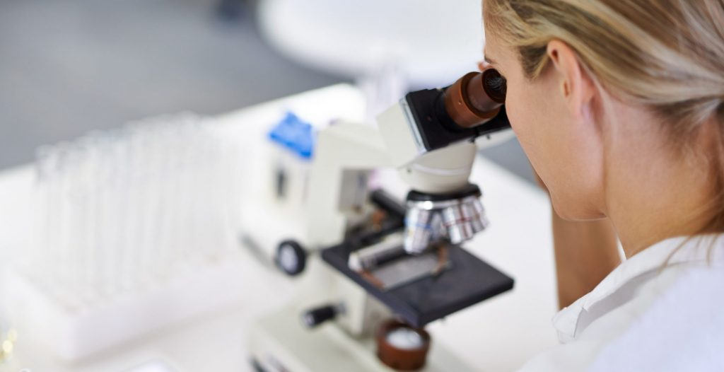 Innovative therapies for skin diseases